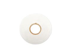 E663709 Adhesivo espuma 3D cinta blanco Rollo 2mm x5m Sizzix