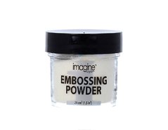 EB-000-011 Polvo para emboss color iridiscente Emboss