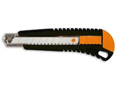 F1390 Cuter plastico con riel metalico corte recto Fiskars