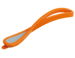 F1630 Cuter plastico cortador de papel Fiskars