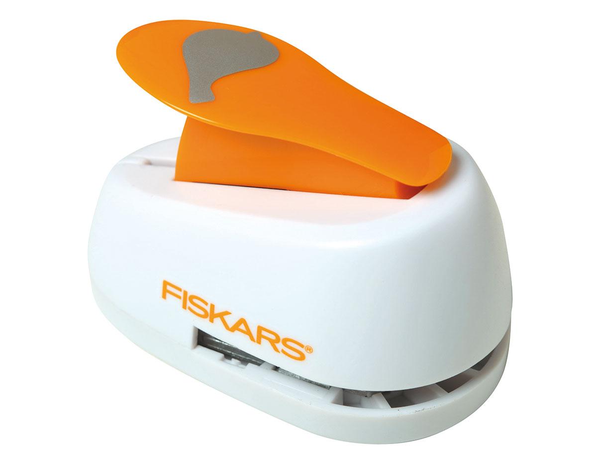 F5476 Troqueladora de figuras M ave Fiskars