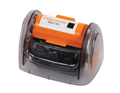 F5568 Set de tampon tinta y rueda iniciacion Fiskars