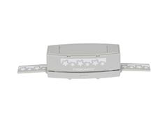 F5649 Cartucho Intercambiable estrellas Fiskars