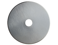 F5895 Cuchilla titanio recambio para cuter rotatorio Fiskars