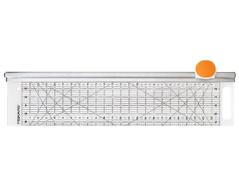 F9513 Cuter rotatorio con regla Fiskars