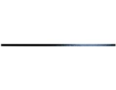 F9582 Barra de corte recambio Fiskars