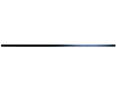 F9595 Barra de corte recambio Fiskars