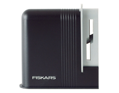 F9600D Afilador de tijeras Fiskars