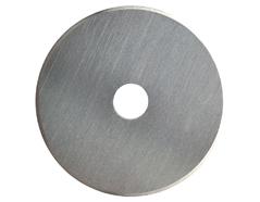 F9737 Cuchilla titanio recambio para cuter rotatorio Fiskars