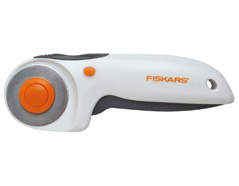 F9793 Cuter rotatorio Fiskars