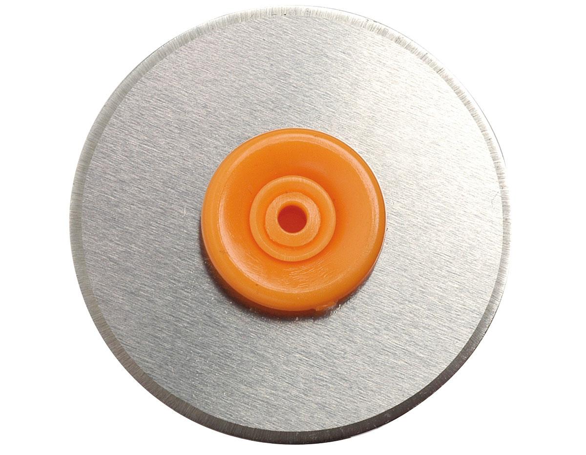 F9907 Cuchilla corte recto recambio Fiskars
