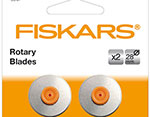 F9907 Cuchilla corte recto recambio Fiskars - Ítem1