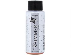 IA-RFL-005 Tinta color cobre efecto perlado recarga Sheer Shimmer