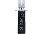 IA-SML-200 Set 2 sprays de tinta escarcha y destello efecto perlado Sheer Shimmer - Ítem1