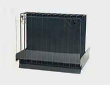 K0-1199035 Componente - MODULO PARA PENS 29ML Hobby line