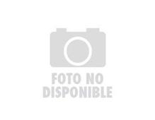 K0-1199064 Soporte para 5 m-0-240261 - 20x30x2 Hobby line