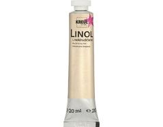 K15709 Linoleo colores para impresion magenta 20ml Hobby line - Ítem