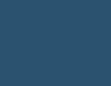 K23209 K23109 Pintura dedos MUCKI azul oscuro Hobby line
