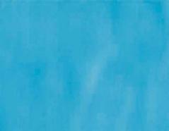 K41118 Pintura vidrio relieve C2 WINDOW PEN azul cielo Hobby line
