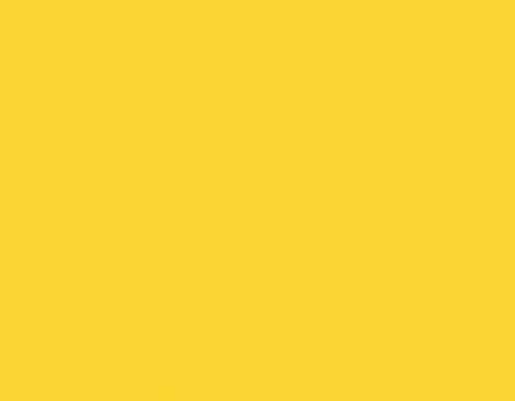 K42604 H LINE Glass Color base agua amarillo Hobby line