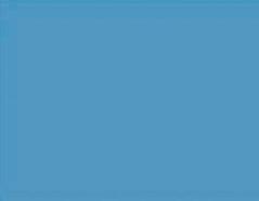 K42610 H LINE Glass Color base agua azul Hobby line - Ítem