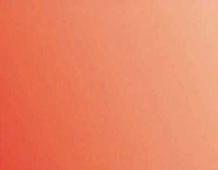 K45302 H L Laca para cristal 50 ml Rojo claro Hobby line - Ítem