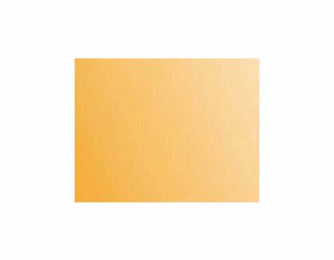 K45311 H L Laca para cristal 50 ml Naranja Hobby line