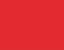 K48302 Rotulador escritura Gel rojo C Kreul