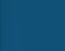 K48303 Rotulador escritura Gel azul C Kreul