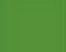 K48304 Rotulador escritura Gel verde C Kreul