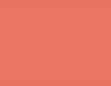 K48312 C K Rotulador Gel trazo 0 7mm Rojo purpurina C Kreul
