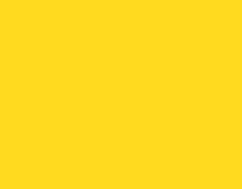 K48330 Rotulador escritura Gel amarillo pastel C Kreul