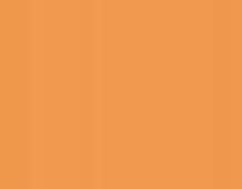 K48331 Rotulador escritura Gel naranja pastel C Kreul