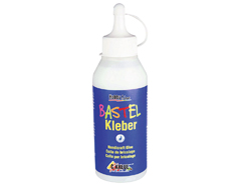 K49361 Cola blanca para bricolaje Hobby line