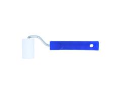 K722805 Rodillo espuma sintetico para plantillas Home design