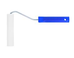 K722815 Rodillo espuma sintetico para plantillas Home design