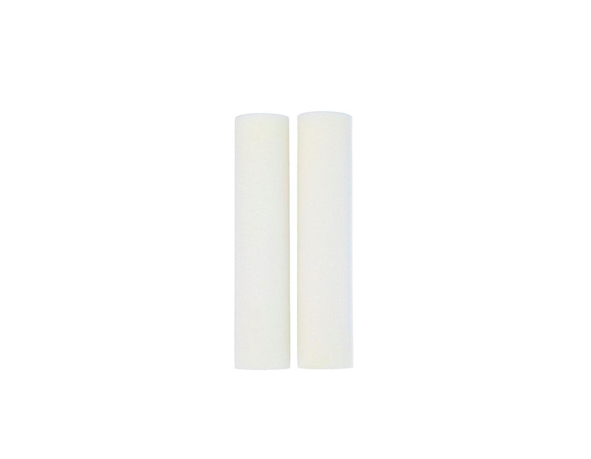 K722816 Rodillo espuma sintetico sin mango Home design