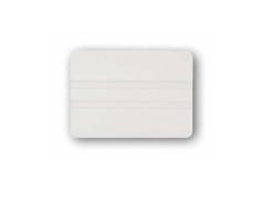 K722830 Espatula blanca Home design