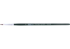 K722900 Pincel sintetico redondo n0 Ponex Hobby line