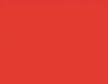 K74307 Pintura acrilica 3D brillante rosa rojo Home design