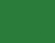 K74317 Pintura acrilica 3D brillante verde musgo Home design