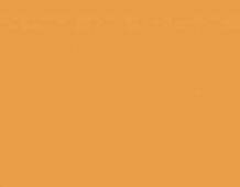 K74319 Pintura acrilica 3D brillante ambar Home design