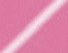 K74339 H D pintura para plantillas Metalico Rosa 150ml Home design