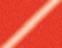 K74340 H D pintura para plantillas Metalico Rojo 150ml Home design
