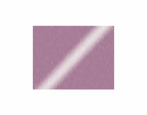 K74341 Pintura acrilica 3D metalico violeta Home design