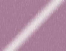 K74341 Pintura acrilica 3D metalico violeta Home design - Ítem