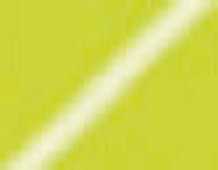 K74343 H D pintura para plantillas Metalico Verde Claro 150ml Home design