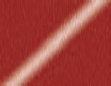 K74345 H D pintura para plantillas Metalico Bronce Dorado 150ml Home design