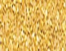 K74352 Pintura acrilica 3D purpurina oro Home design