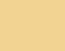 K75961 K75961- H LINE Acrilico Capuchino 500 ml Hobby line